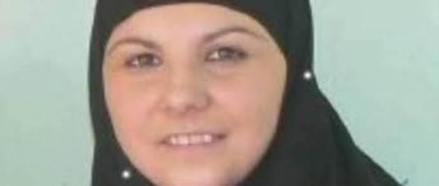 Brignoli condannata a 4 anni di carcere
