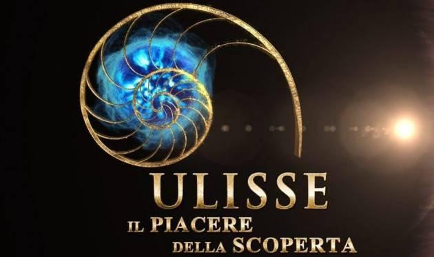 Ripristinare ULISSE su RAI1 Firma Petizione
