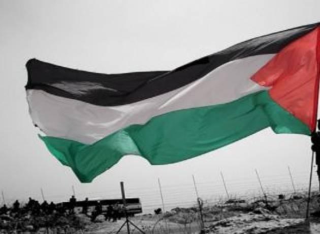 Ancora sangue in Palestina: gli appelli di pacifisti, chiese cristiane e Onu che Israele continua a ignorare