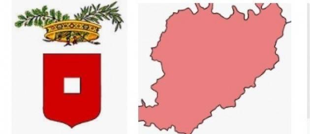 L'impatto del Covid-19: 2.090 residenti in meno in provincia di Piacenza