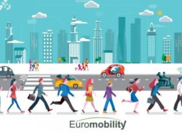 Decreto dei ministri della transizione ecologica e della mobilità sostenibile sugli spostamenti casa lavoro e mobility manager
