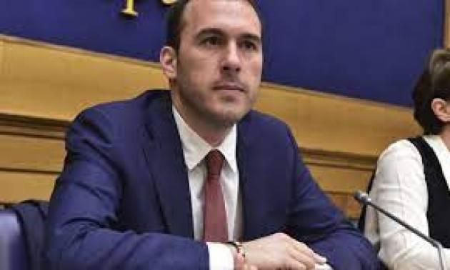 Il sottosegretario Di Stefano inaugura il Business Forum Italia-Minas Gerais