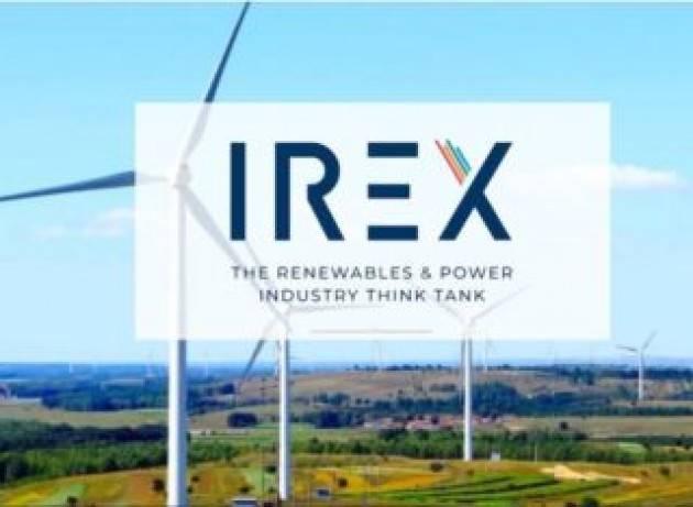 Il Covid non ferma la crescita e gli investimenti per le energie rinnovabili