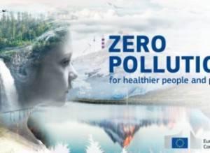 Entro il 2030 l'Ue punta a dimezzare i morti da inquinamento atmosferico: sono oltre 400mila