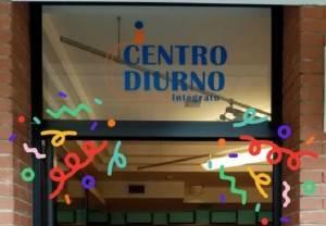 RSA Casalbuttano ha riaperto il proprio Centro Diurno Integrato