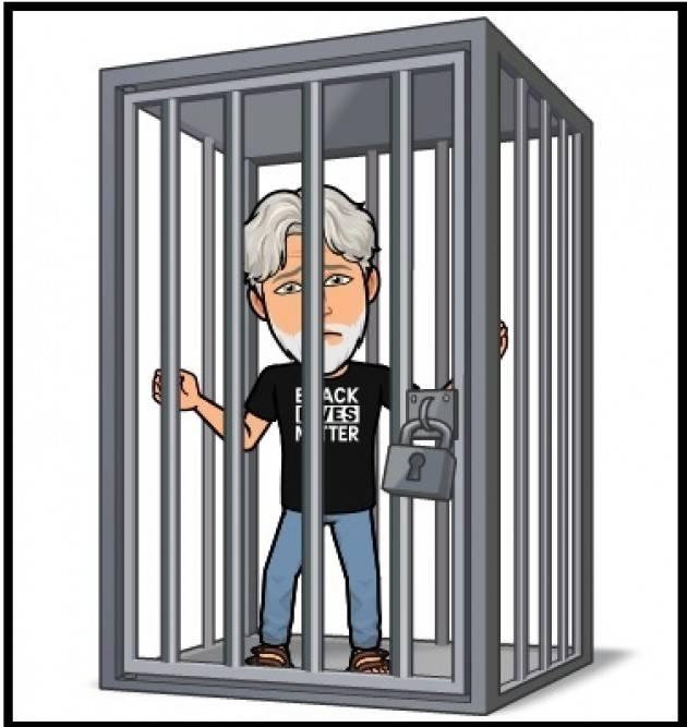 Cremona Fiabe imprigionate, per le scuole dell'infanzia comunali