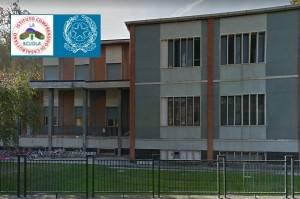 Piano Scuola Estate 2021  Istituto Comprensivo di Casalbuttano