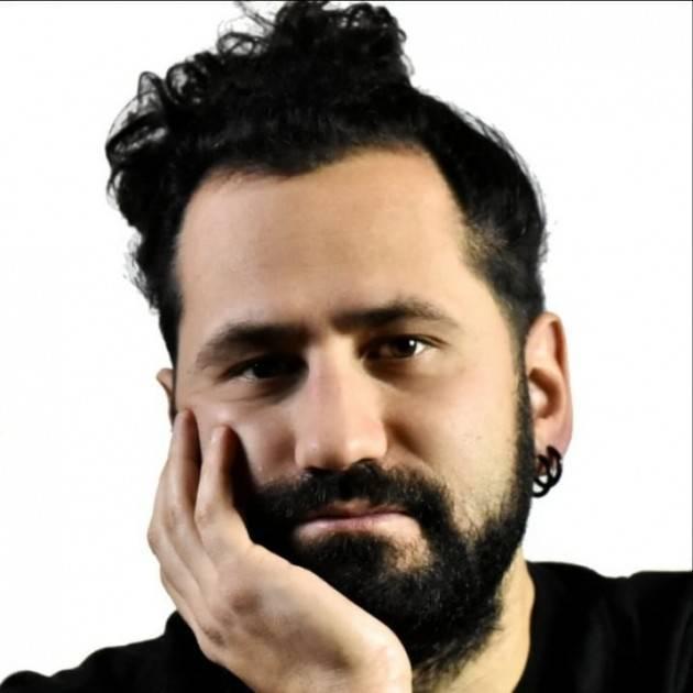 Crema Jacopo Bassi (PD) Il M5S non si vuole alleare con il PD