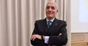 Albertini, pronto a fare vice di Fabio Minoli