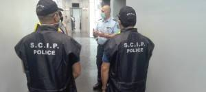 Cooperazione internazionale: individuati e arrestati 6 latitanti