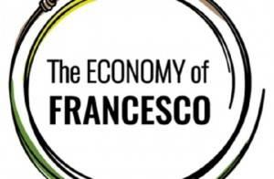 Il 2 ottobre ritorna Economy of Francesco, l'incontro internazionale voluto dal Santo Padre