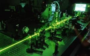 Il trasporto del suono su scala nanometrica
