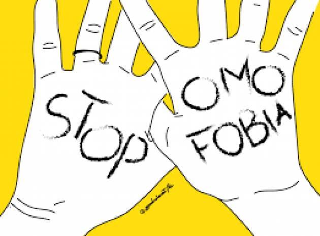 Mattarella: rifiuto assoluto di ogni forma di discriminazione e di intolleranza