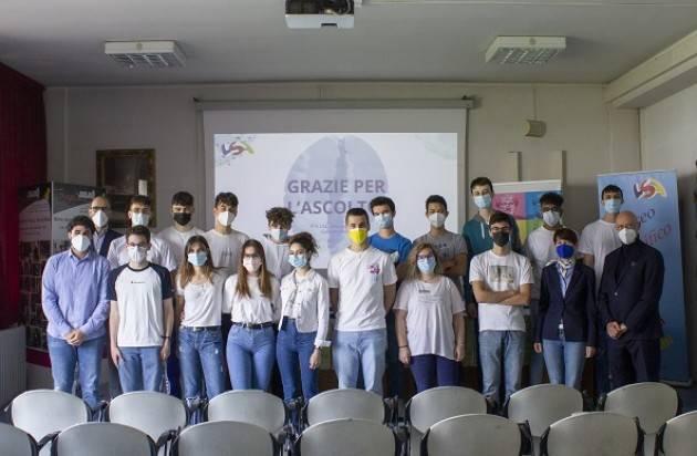 Cremona, Padania Acque : i risultati progetto di alternanza scuola-lavoro