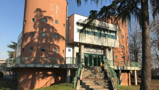 Oggi al Campus di Cremona il seminario MALA ECONOMIA