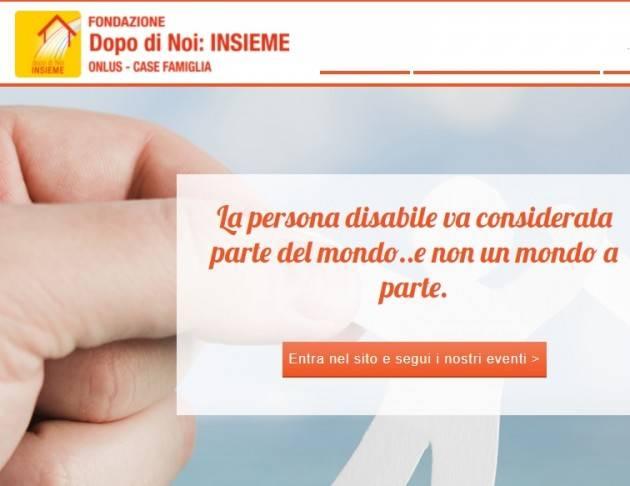 Cremona Fondazione 'Dopo di Noi: Insieme', approvate le modifiche allo Statuto