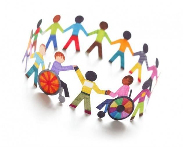 UICI CREMONA Sostegno per l'inclusione scolastica per studenti con disabilità sensoriale.