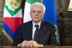 Visita di Sergio Mattarella a Cremona il 25 maggio. Definito il breve programma