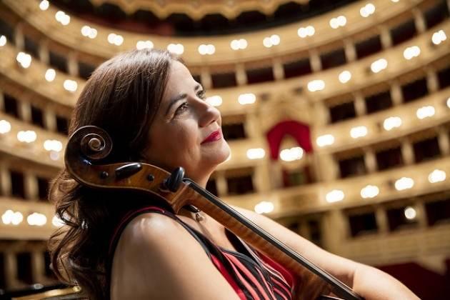 ULTIMO APPUNTAMENTO MUSICA MONTEVERDI CON C3-CHIESACELLOS CREMONA