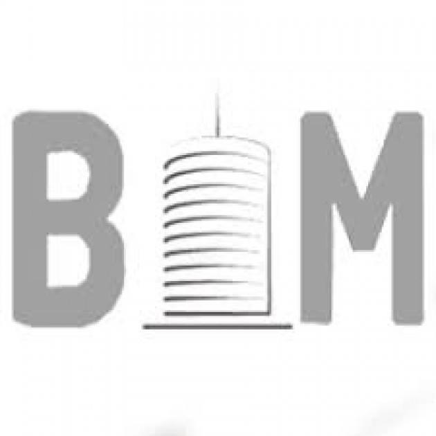 Edili: corso BIM - Modellizzazione delle Informazioni di Costruzione