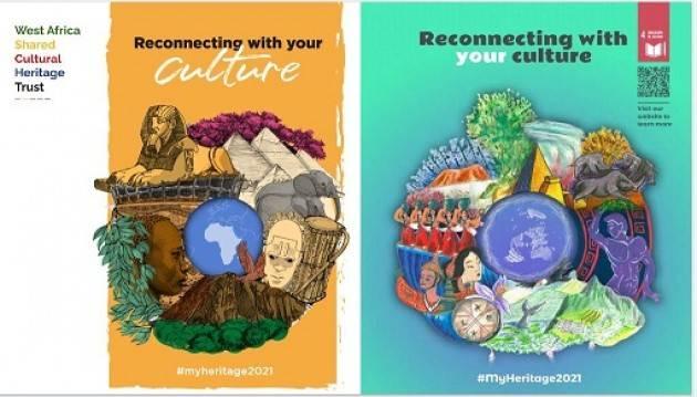 L'Africa investe sulla cultura