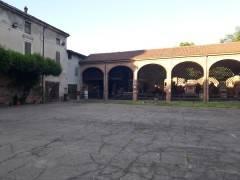 Cremona Cambonino  La musica meccanica protagonista incontro 'Ciciàra ciciàra'