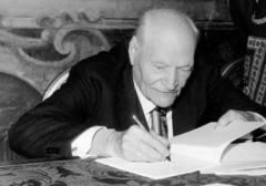 CNDDU 51° anniversario della scomparsa di Giuseppe Ungaretti