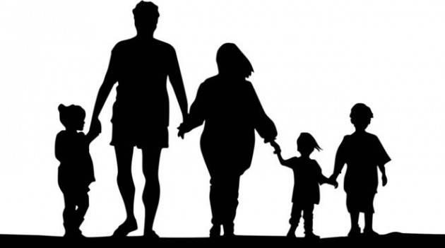 CNDDU 1° giugno Giornata internazionale dei genitori 2021