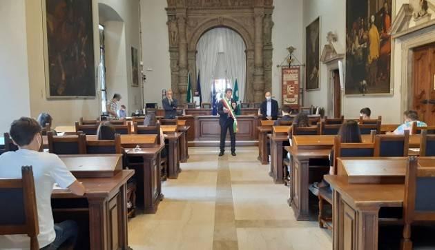 Cremona Festa della Repubblica, in Comune l'iniziativa 2 Giugno – Siamo cittadini