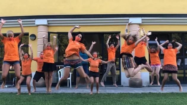 Cremona Centri estivi di Solco Young 8 sedi e oltre 500 posti
