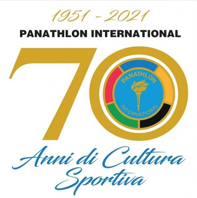 Cremona INIZIATIVE PER IL 70° DI FONDAZIONE DEL PANATHLON INTERNATIONAL