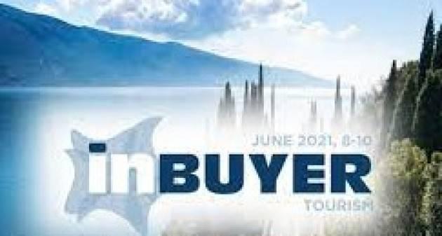CamCom Cremona Iniziativa per le imprese della filiera turistico-ricettiva