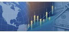 Fed: nuovi rischi finanziari sistemici