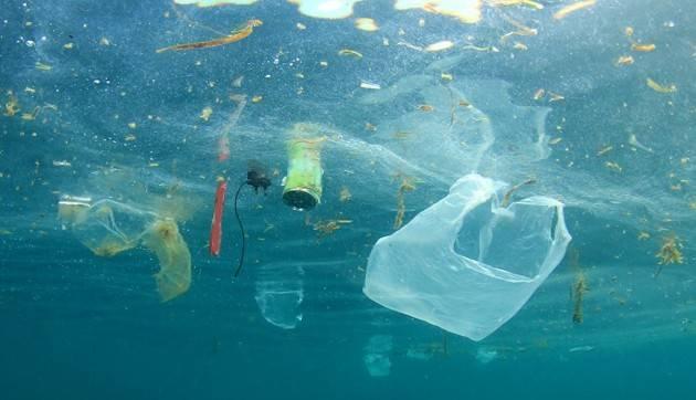 Nasce in Puglia il network delle città costiere per ridurre i rifiuti marini del Mediterraneo