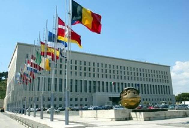 Di Maio incontra il Presidente della Corte Costituzionale Giancarlo Coraggio