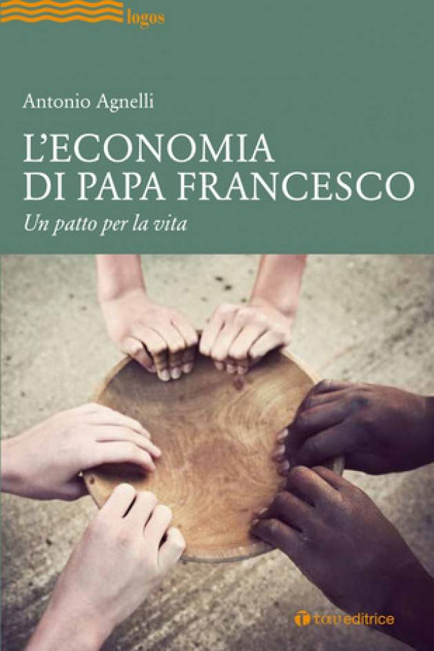 L'economia di papa Francesco
