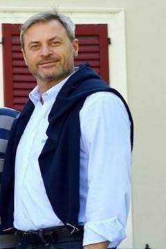 Giuseppe Vittoni nuovo assessore alle politiche sociali