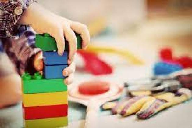 Le nuove decisioni della Commissione Ue sulla Sicurezza dei giocattoli