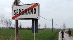 Nuovi interventi per manutenzioni e opere pubbliche a Sergnano