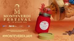 Cremona #SLAP MonteverdiFestival quest'anno puoi esibirti