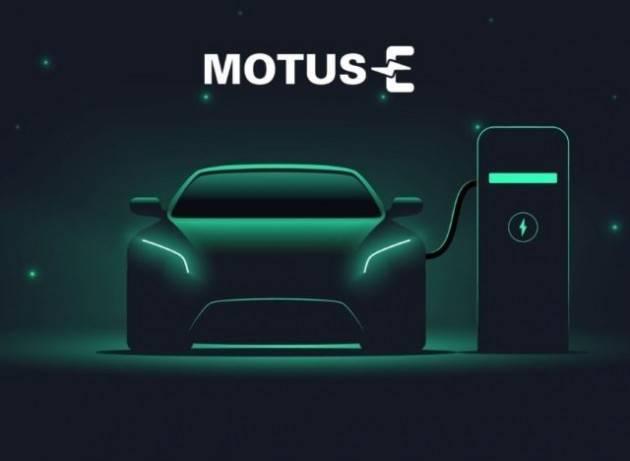 Auto elettriche, Motus-E a Giorgetti: rafforzare il bonus
