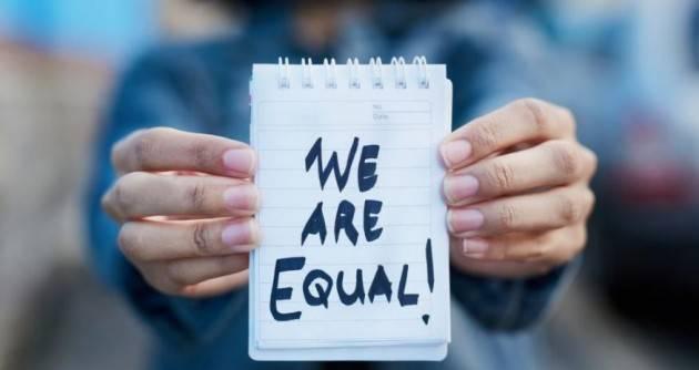 Le raccomandazioni della Commissione Ue per colmare il divario delle Parità di genere nella cultura
