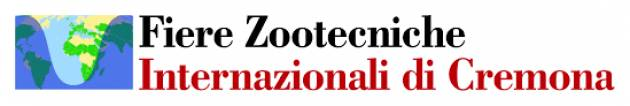 4 cose da sapere sulle Fiere Zootecniche Internazionali di Cremona