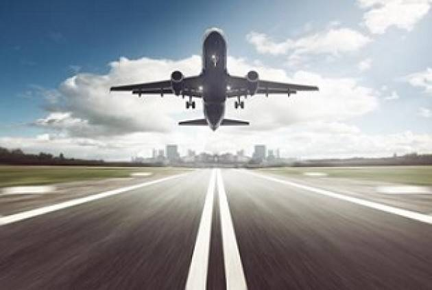 Rientri degli Aire dal Brasile: Vescovi (Lega) interroga Di Maio