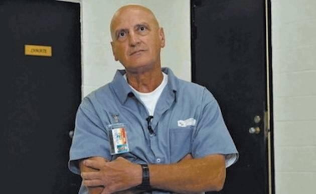 Nuova lettera della ministra Cartabia agli Usa sul caso Chico Forti