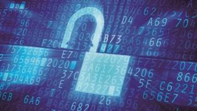 Rafforzare la sicurezza Ue contro le minacce informatiche