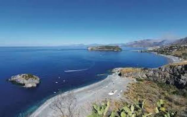 La stragrande maggioranza delle acque di balneazione europee soddisfa i più elevati standard di qualità
