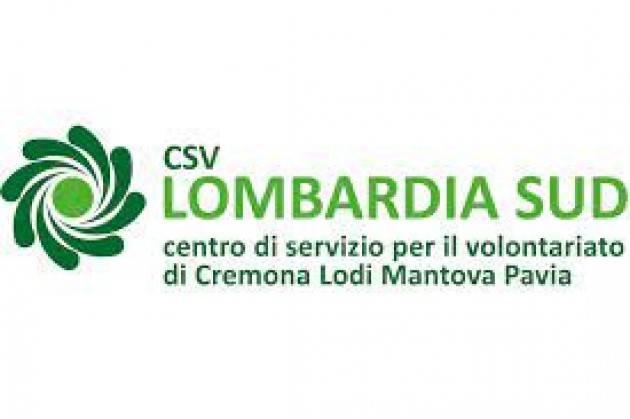 Sulla piattaforma online MyCSV un servizio gratuito per chi vuole iniziare a fare volontariato e per chi è in cerca di volontari in provincia di Cremona