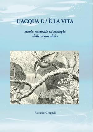 Padania Acque e Fondazione Banca dell'Acqua presentano L'acqua e / è la vita.
