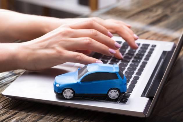 CODACONS:VENDITA DI AUTO ONLINE, DUE TRUFFE SVENTATE A VESCOVATO E SORESINA.